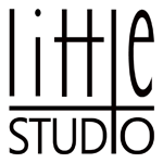 Little Studio